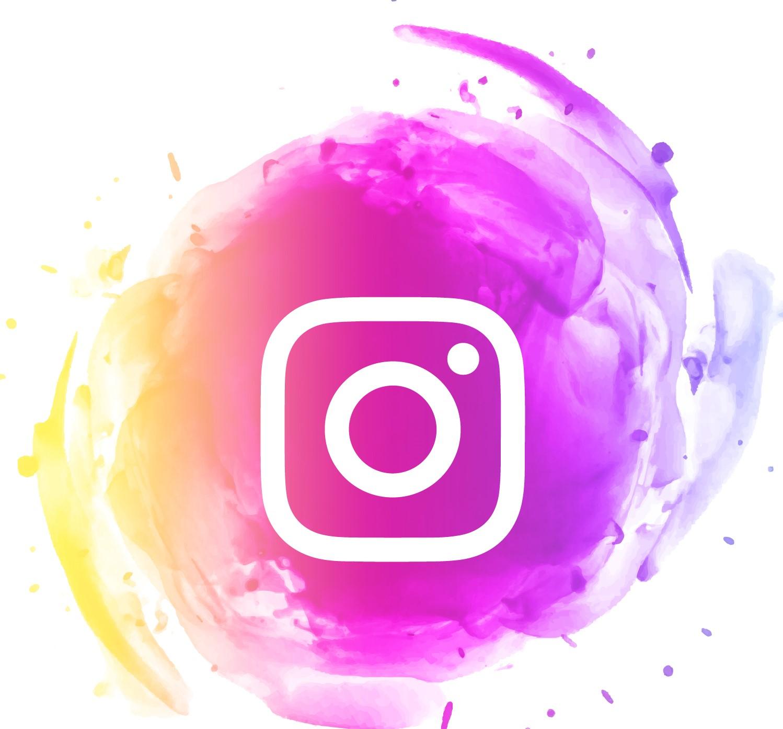 3 Cara Melihat Foto Profil Instagram Seseorang secara Penuh