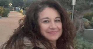 52χρονη καθαρίστρια με 4 παιδιά πέρασε 6η στο Πανεπιστήμιο Πειραιώς