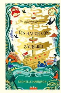 https://www.w1-media.de/produkte/ein-hauch-von-zauberei-bd-2-115565?verlag=woowbooks