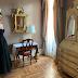 """[News] """"O Traidor"""", de Marco Bellocchio, conquista seis prêmios Kino na Itália"""