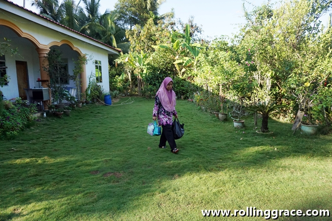 The 10 best homestays in Malaysia