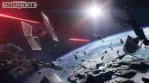 screenshot-1-of-star-war-battlefront-2-pc-game