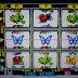 Συνελήφθησαν δύο άτομα για διενέργεια και συμμετοχή σε παράνομα τυχερά παίγνια