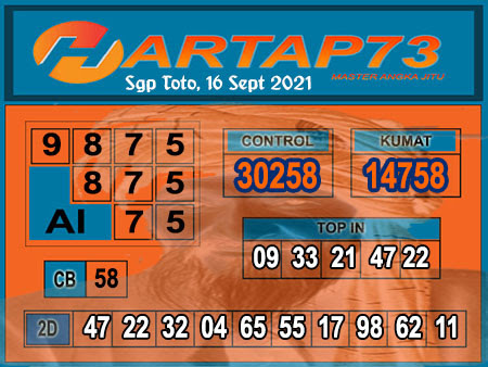 Hartap73