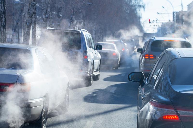 Hava kalitesi, kimler için büyük önem taşıyor?
