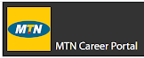 Manager Total Rewards and Recognition | MTN jobs