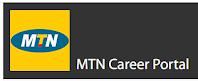 Manager Customer Experience Design | MTN jobs