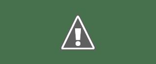 وظائف شركة ام تي ان  |   Internal Communication and Engagement Culture Manager |  MTN Career
