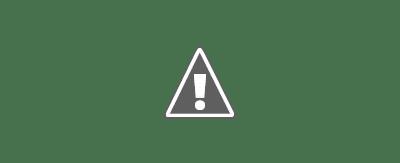 Senior Billing Administrator كبير مسؤولي الفواتير |  MTN Career