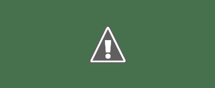 Network Deployment Manager |  MTN Career