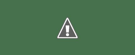 FinTech Payment Services Specialist | MTN Career