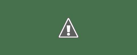 محاسب ضرائب Tax Senior Accountant    MTN Career