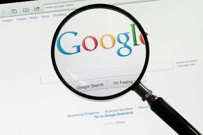 Tận dụng Internet để tìm tư liệu miễn phí