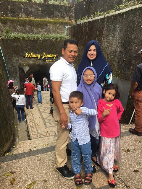 Jalan Ke Banda Aceh Dari Sumbar Mulai Diminati