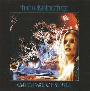 The Wishing Tree Carnival Of Souls