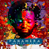 Preto Show - Panamera (Album Completo)