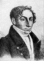 Олешкевич Иосиф Иванович