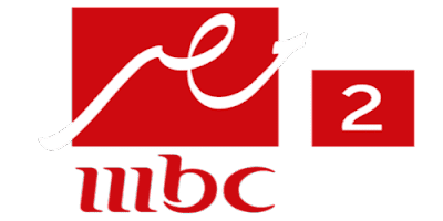 تردد قناة إم بي سي مصر  Channel-Frequency-mbc Maser-tv