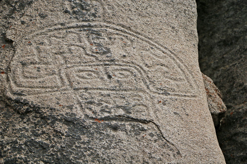 vallee-encanto-petroglyphes-chili