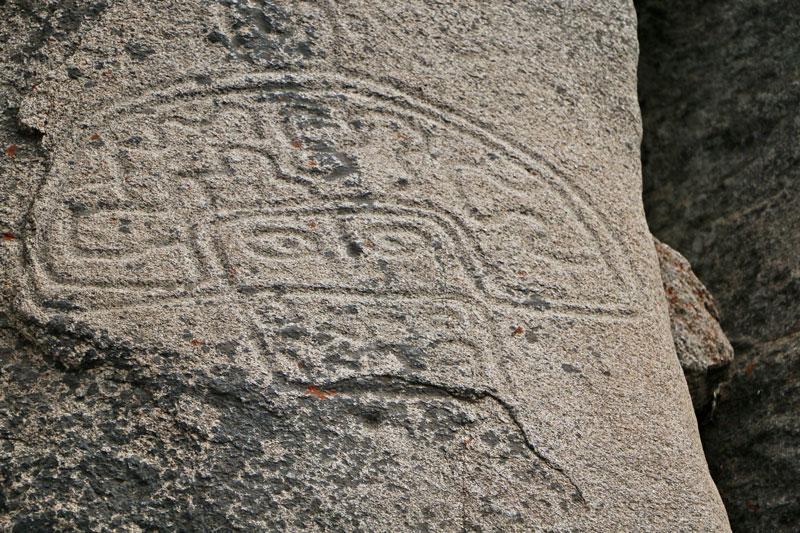 vallee-encanto-petroglyphes-chili