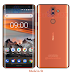 Nokia 9 Front and Back Design Leaked