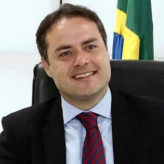 Governo de AL destina R$ 20 milhões para o combate do coronavírus no estado e cria Gabinete de Crise.