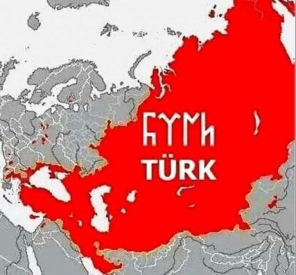 """Ποιος θα γκρεμίσει τον… """"πύργο από τραπουλόχαρτα"""" της Τουρκίας του Ερντογάν;"""
