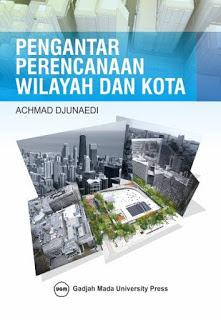 Perencanaan Wilayah Kota