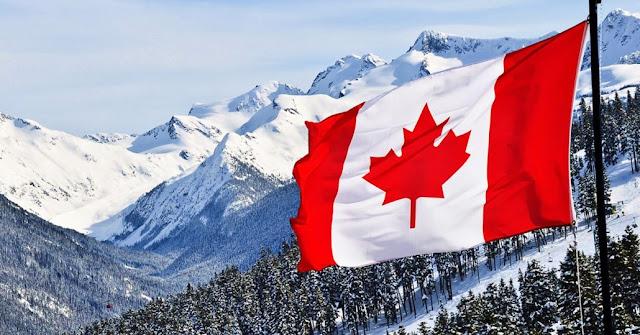 MUNDO: Entrada Rápida, una forma de obtener la residencia permanente en Canadá.