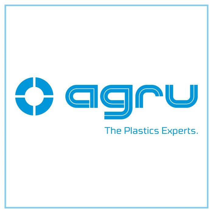 Agru Technology Logo - Free Download File Vector CDR AI EPS PDF PNG SVG