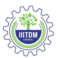INDIAN INSTITUTE OF INFORMATION TECHNOLOGY, DESIGN AND MANUFACTURING, KURNOOL RECRUITMENT FOR NON-TEACHING POSITIONS /2019/12/Indian-Institute-of-Information-Technology-Design-and-Manufacturing-Kurnool-Recruitment-for-Non-Teaching-Positions.html