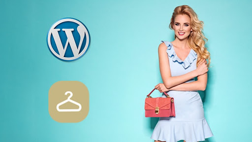 Learn How to Create and ECOMMERCE Website with Wordpress