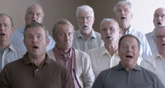 [Cine] Crítica: 'Buenos vecinos' (2017): una desconcertante comedia negra
