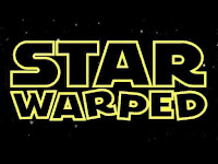 http://collectionchamber.blogspot.co.uk/2015/05/star-warped.html