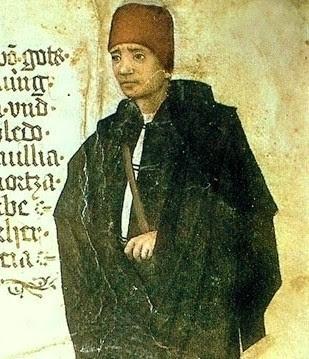 lo Serenissimo e potentissimo senyor Rey de Castella