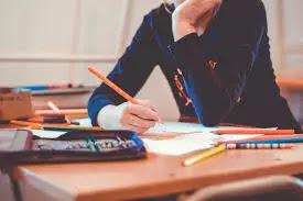 Sasaran Inovasi Pendidikan