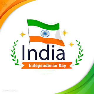 Best Indian Patriotic Slogans on Independence Day 2019, 73rd independence day 2019, Happy 73rd independence day 2019, Happy independence day 2019, Happy independence day 2019 image, Happy independence day 2019 wishes