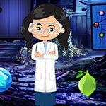 Games4King - G4K Chemistr…