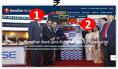 Instant personal loan/Without Documents loan/pan card or Aadhar card loan - onlinetricks