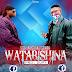 AUDIO | The Fighters - Watabishana | Free Download