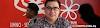 Isu kerusi: Tak pelik pemimpin Bersatu kembali ke Umno