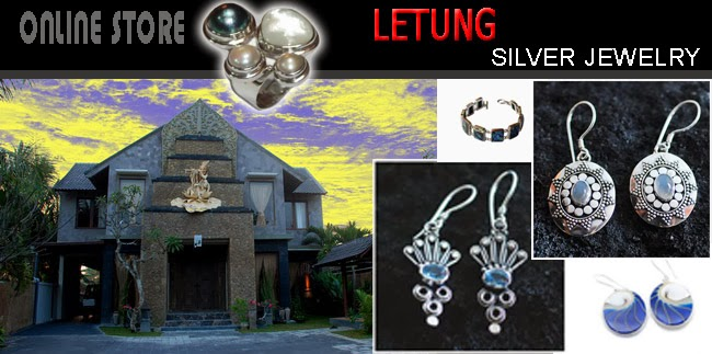 Letung Silver
