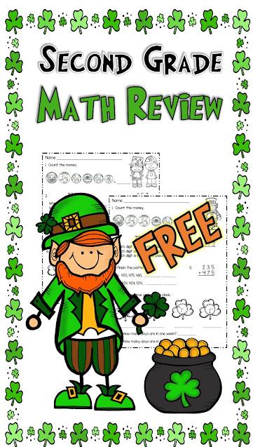 2nd-grade-math-worksheets