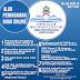 Alur Peminjaman Buku Secara Online SMA Xaverius 5 Belitang