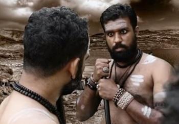 Nanjudaiyon – New Tamil Short Film 2017