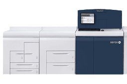 Xerox Nuvera 100 MX Driver Download