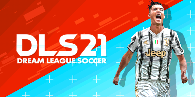 GRAN VERSION EXCLUSIVA DE DREAM LEAGUE SOCCER 2021 SIN INTERNET