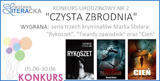 http://www.mozaikaliteracka.pl/2016/06/konkurs-czysta-zbrodnia-urodzinowa.html