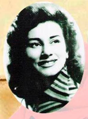 Adélia Victória Ferreira, de Sete Barras para a poesia nacional