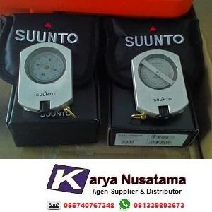 Jual Model Suunto Compass 14360 R Original di Subang